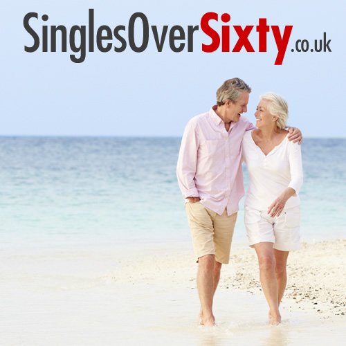 Over 60s dating australia
